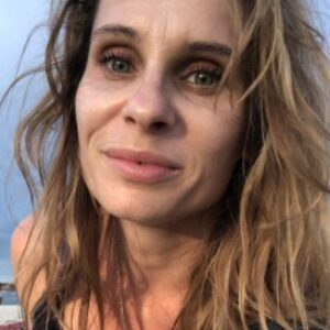 Profile photo of Ania Grabowska