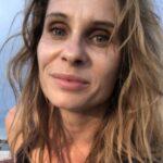 Profile photo of Anna Grabowska