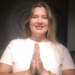 Profile photo of Claire Castagne