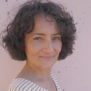 Profile photo of sophia lopes