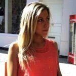Profile photo of Soraya Gandibleux