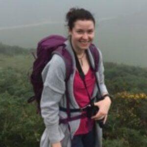 Profile photo of Natalia Salata