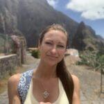 Profile photo of Lucie Olsan
