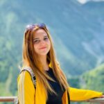 Profile photo of Iqra Javed