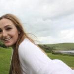 Profile photo of Brittni Sullivan