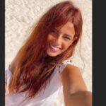 Profile photo of Marihan Diaa