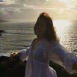 Profile photo of Nathalie Gador