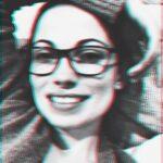 Profile photo of Plamena Stefanova
