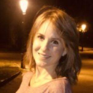 Profile photo of Melisa Castillo