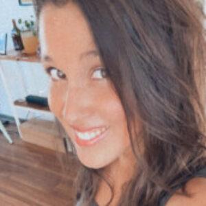 Profile photo of Carolina Herrera