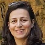 Profile photo of Sarah