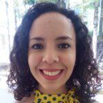 Profile photo of Mixzora
