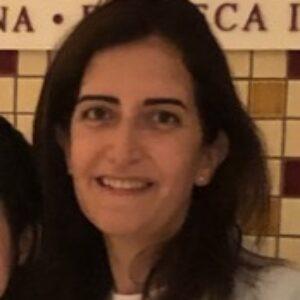 Profile photo of Jumana Hamed