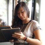 Profile photo of Felicia Devina