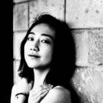 Profile photo of Ziye Zhu