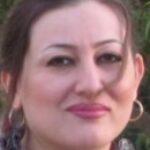 Profile photo of Mahba Karbasi