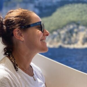 Profile photo of Manuela Rosso