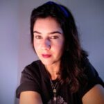 Profile photo of laura penna coelho