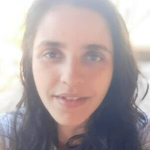 Profile photo of Taiane Dias