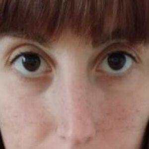 Profile photo of Miriana Vanziro