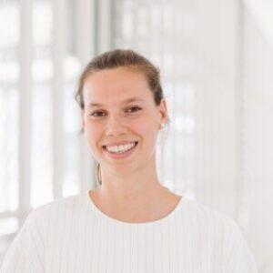 Profile photo of Evelyn Verbeke