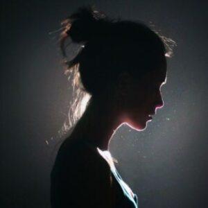 Profile photo of Sonja Maggi